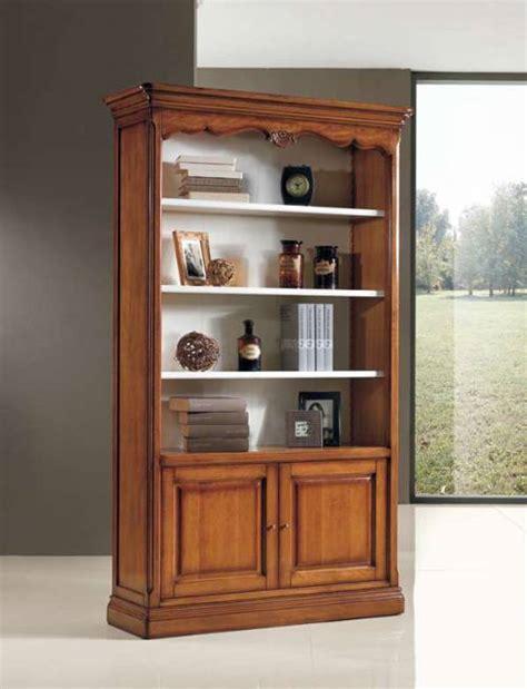 mobili librerie torino mobili e mobilifici a torino arte povera libreria t427