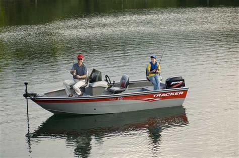 fishing boat tracker research tracker boats pro guide v 16 sc multi species