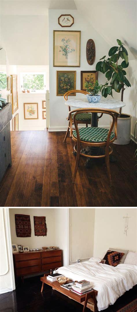 hautelook home decor modern earthy decor with hautelook anne sage