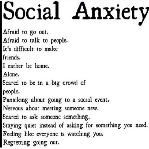 how to talk to anyone overcome difficult thoughts shyness social anxiety and low self esteem communicate effectively comfortably and charismatically in any social situation books afraid quotes