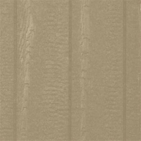 taupe paint cotton state barns