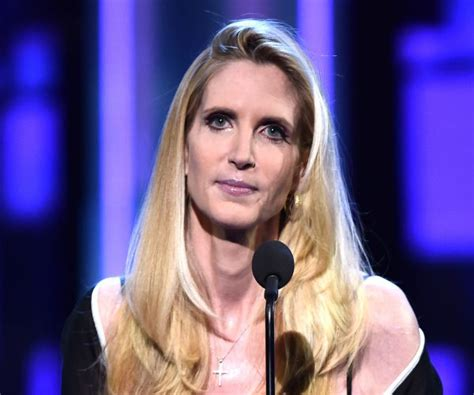 ann coulter berkeley ann coulter s berkeley speech is off sad day for free