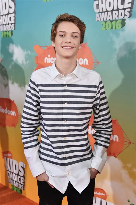 tutorial rufus 2 1 jace norman is officially going to be in rufus 2 twist