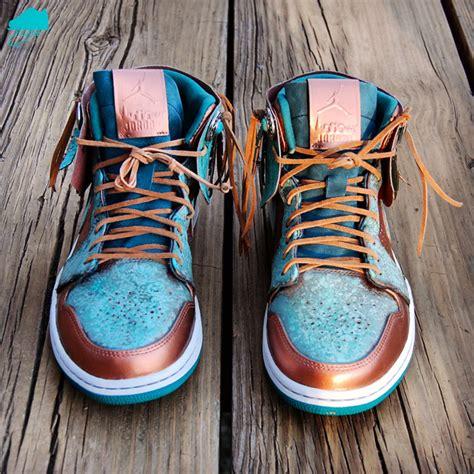 Nike Slop Silver nike air 1 kickz