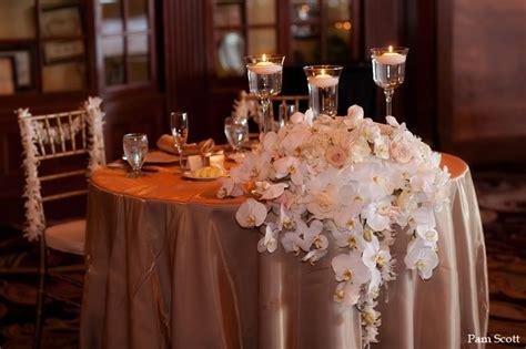 Sweetheart Table Decor louisville wedding the local louisville ky wedding resource wedding sweetheart table ideas