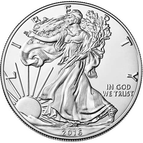 1 Oz Silver Eagle Mintage - 1 oz american eagle silver bullion coin