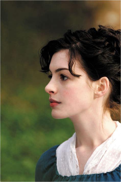 film terbaik anne hathaway anne hathaway becoming jane enchanted pinterest