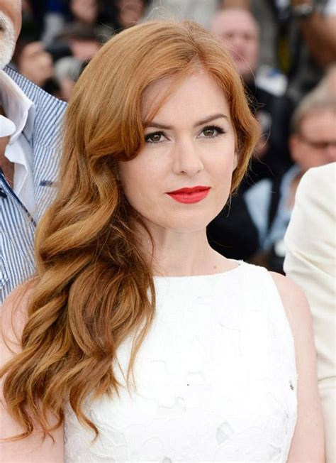 hot hair color trends for 2015 hottest hair color trends for 2015 the hairstyle blog