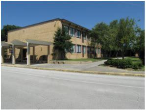 Craven County Schools Calendar Ms Leisha Bell Ecp Teachergrover C Fields Middle