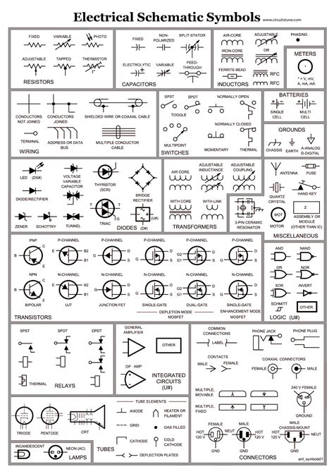 meter setter definition electrical schematic symbols circuitstune