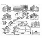 Tae Gogog This Is Free Animal Shed Plans