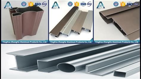 extruded aluminum t slot table top factory t slot table aluminum extrusion profile for