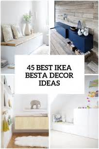 besta ideas picture of ikea besta units ideas cover