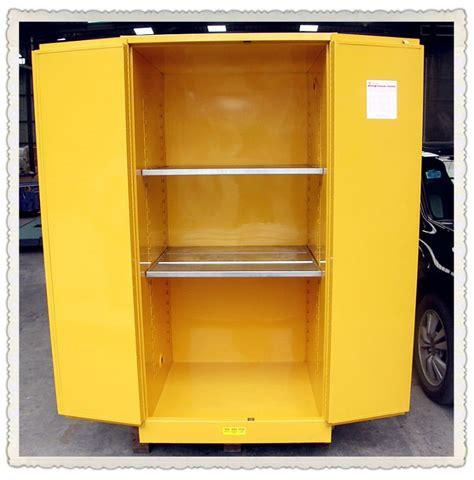 Fireproof Storage Cabinet Fireproof Paint Cabinet Newsonair Org