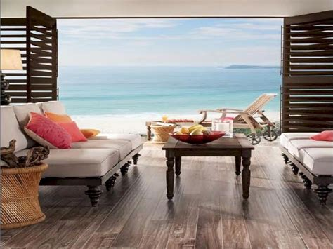 beach house flooring ideas beach house flooring beach house balcony build a beach