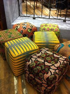 Nigerian Home Decor by 1000 Images About African Home Decor On Pinterest