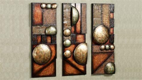metal wall art sculpture abstract home decor modern 15 modern and contemporary abstract metal wall art