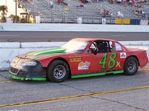 race cars for sale cars deals used race cars for sale