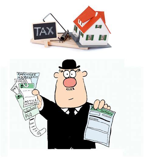 imposta sostitutiva mutuo seconda casa category tasse e imposte acquisto immobili valutare casa