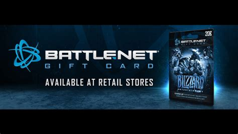 Battlenet Gift Card Digital - blizzard introduces battle net gift card cheat code central