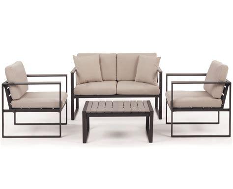 poltrone e sofa catania catania made arredi da giardino divani e poltrone
