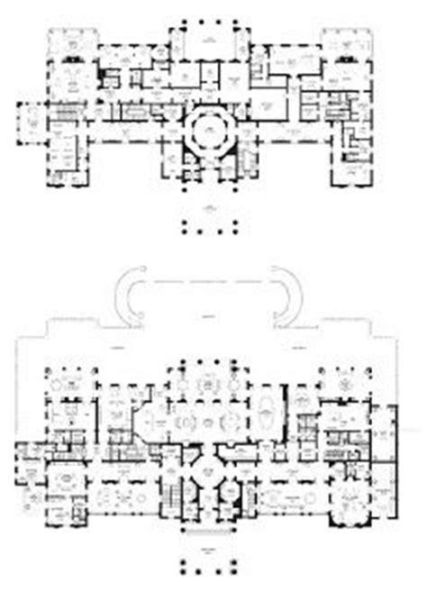 carlisle naples floor plans whitemarsh stotesburys other mansions mansion