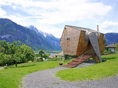 small house swoon ufogel tiny house swoon