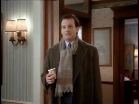 groundhog day trailer 1993 hqdefault jpg