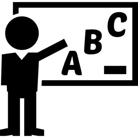 imagenes navideñas vectores gramatica fotos y vectores gratis