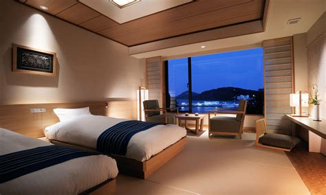 age to rent hotel room hotel room renovated by ishii architectural office japanese style interiors