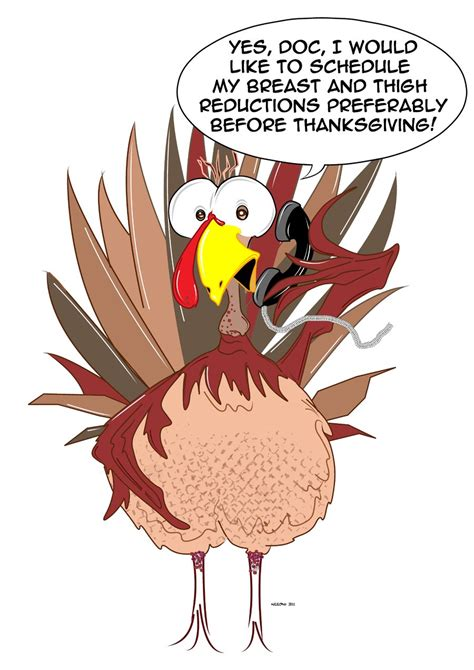 funny thanksgiving turkey video thanksgiving funny pictures viewing gallery