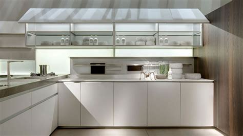 latest kitchen furniture designs new design kitchen furniture kitchen and decor