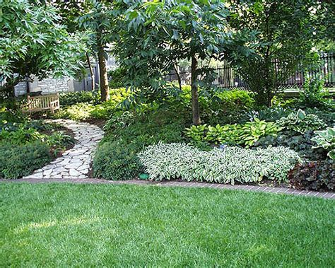 backyard borders driveway planting ideas nz google search landscaping