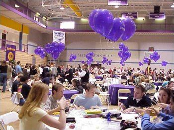 Fontbonne Mba by Fontbonne Transitions From College To