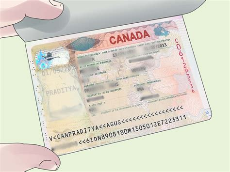 Find Out How Much Is On My Visa Gift Card - 3 ways to get a canadian visa wikihow