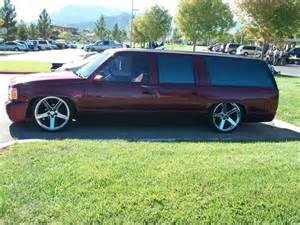 Charming Cash For Car #9: 100_1040.jpg