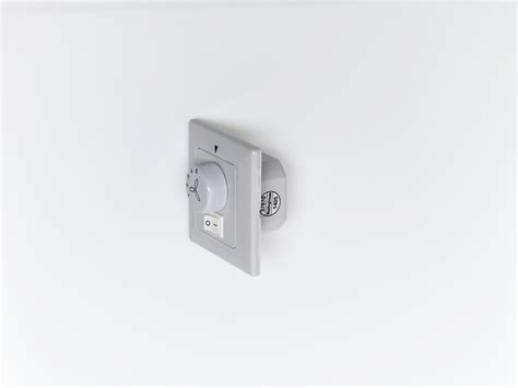 wall switch for westinghouse ceiling fan with light