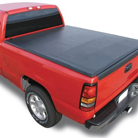 rugged cover truck bed covers rugged cover tonneau cover dandy products