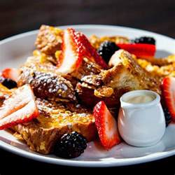 Breakfast Places In Best Breakfast Restaurants In Chicago Travel Leisure