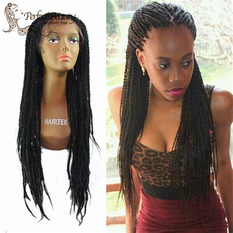 were can i buy pre twist crochet seneglese hair where to buy pre twisted senegalese twists senegalese were