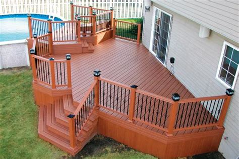 best home depot deck design canada contemporary interior