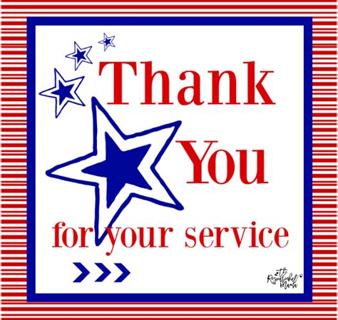 printable veterans day thank you cards veterans day coloring pages thank you veterans thank you