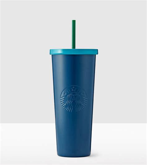 Starbucks® Cold Cup Coffee Tumbler & Water Bottles   Starbucks® Store   Starbucks® Store