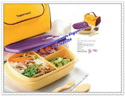 Baru Tupperware madam tupperware katalog baru tupperware februari mac 2012