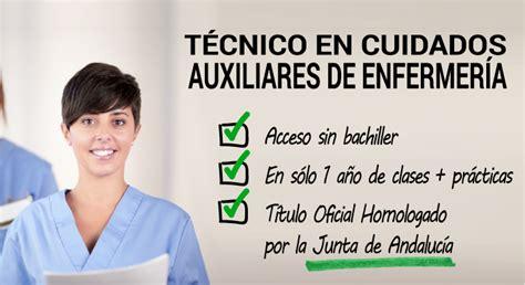 estudiar la carrera de enfermer 237 a qu 233 carrera estudiar auxiliares de enfermeria cuidados auxiliares de enfermer 237 a