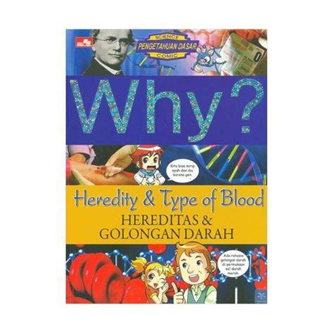 Why Samsung By Buka Tutup Buku jual elexmedia why heredity type of blood by yearimdang