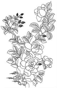Pics photos free printable advanced coloring pages for adults 301