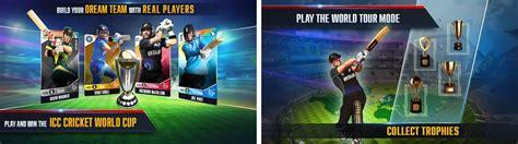 icc pro cricket 2015 full version apk download icc pro cricket 2015 apk download latest version 3 0 8