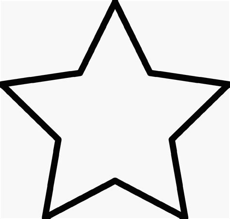 printable nautical star nautical star coloring pages download and print for free