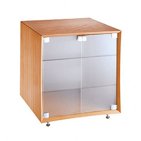 quadraspire qube storage cabinets quadraspire hifi qube cabinet available from hifi gear